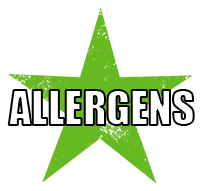 bug allergens