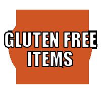bug gluten